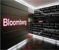 """""""بلومبرج"""": صينيون يشككون في إتمام اتفاق تجاري """"طويل الأمد"""" مع ترامب"""
