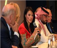 وزيرة السياحة من السعودية: هذه أسباب إطلاق برنامج الإصلاح الهيكلي لتطوير القطاع