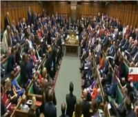 بث مباشر| جلسة مجلس العموم البريطاني بشأن بريكست