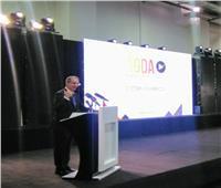 وزير الاتصالات: إنشاء ١٠٠ شركة لصناعة الألعاب الرقمية والتطبيقات
