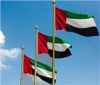 أبوظبي وبلجيكا يوقعان اتفاقية تعاون في مجالات البحوث الطبية