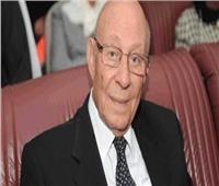 الثلاثاء.. مصر تترأس الشبكة الإفريقية للمؤسسات الوطنية لحقوق الإنسان