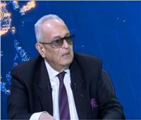فيديو| «أبو شقة»: الوفد لديه حكومة موازية تقدم الحلول للدولة