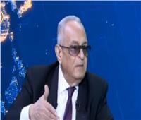 أبو شقة: جدولة 48 مليون جنيه ديون «الوفد» ولا نحصل على دعم من الدولة