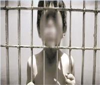 مجرمون لكن «عيال».. قتل واغتصاب وسرقة