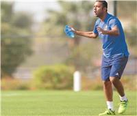 حوار| ميدو: الكرة المصرية تفتقد النظام.. والعدالة الصارمة
