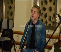 مروان خوري: مهرجان الموسيقى العربية يحافظ على الهوية الثقافية