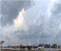 فيديو| الأرصاد الجوية تكشف عن حالة طقس السبت والأحد
