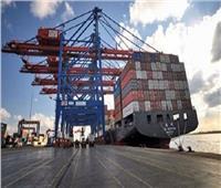 حقيقة تراجع الصادرات المصرية غير البترولية لمختلف دول العالم