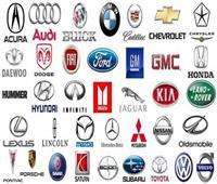 تعرف على قائمة السيارات الأكثر مبيعًا
