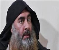 خبراء: صعوبة تمركز «داعش » بالمنطقة العربية بعد مقتل البغدادي.. و«الإخوان» الأكثر خطراً