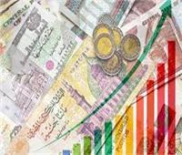 خبراء: التشريعات الاستثمارية في مصر خلقت مناخا اقتصاديا صحيا