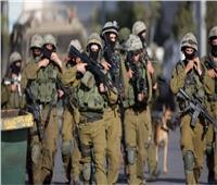 إصابة عشرات الفلسطينيين بحالات اختناق خلال قمع الاحتلال الإسرائيلي مسيرة كفر قدوم
