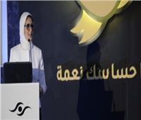 وزيرة الصحة تكشف عن مبادرة رئاسية جديدة لصحة المصريين