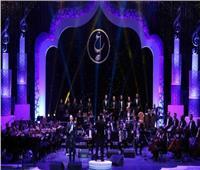 اليوم.. حفل الفرقة السلطانية العمانية للفنون الشعبية بمعهد الموسيقى