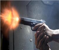 الحبس سنة للمتهم بإصابة شخصين بطلق ناري في مدينة نصر
