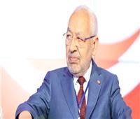 تونس: حركة النهضة تؤكد تمسكها برئاسة الحكومة المقبلة