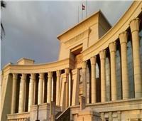 الدستورية ترفض دعوى بطلان الضريبة العامة على المبيعات