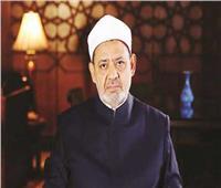 بمناسبة المولد النبوي| الإمام الأكبر يقرر صرف ٦٠٠ جنيه للعاملين