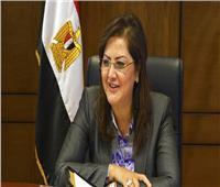 التخطيط: 5.6% نمو الاقتصاد المصري خلال الربع الأول من العام المالي الجاري