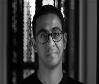 مروان حامد مُحاضر سينمائي في مهرجان البحر الأحمر بجدة