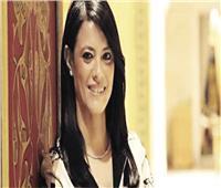 وزيرة السياحة توجه رسالة إلى نور الشربيني بعد فوزها ببطولة الاسكواش