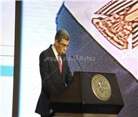 ياسر رزق يوضح سبب اختيار عنوان «التصنيع.. قاطرة التنمية» لمؤتمر أخبار اليوم
