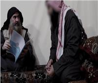 من هو أبو إبراهيم الهاشمي زعيم داعش الجديد؟