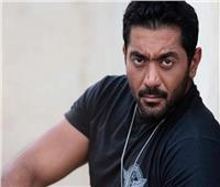 أحمد فلوكس يواجه هجمات مواقع التواصل بسبب «الممر»