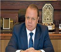 منعا لتكرار حادث قطار الإسكندرية.. رسالة عاجلة من النائب العام لـ«النقل»