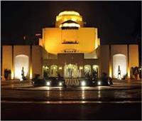 الأوبرا تضع شاشات بالمسرح المكشوف لنقل حفلات مهرجان الموسيقى العربية