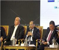 «هيكل» يناشد بعقد لقاء بين الرئيس السيسي والمستثمرين الكبار