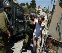 الاحتلال الإسرائيلي يعتقل صحفيا فلسطينيا ويقمع وقفة تضامنية مع الأسرى في القدس