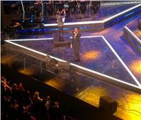 سعد رمضان من الأوبرا: فخور للغناء في أهم مسارح الوطن العربي