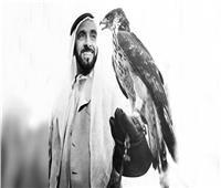 في ذكرى رحيله.. مواقف في الذاكرة للشيخ زايد «مؤسس الإمارات»