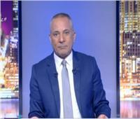 شاهد  «موسى»: قناة الجزيرة تسعى لزعزعة ثقة الشعب في الجيش