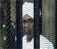 صحف السودان تهتم بمتابعة محاكمة البشير