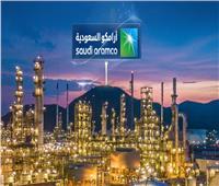 أرامكو السعودية تعلن رسمياً إدراج أسهمها في السوق المالية السعودية «تداول»