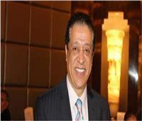 «برلماني» يطالب الحكومة باستغلال دعم السيسي لقطاع السياحة