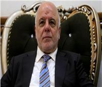 العراق يكشف حقيقة اعتقال رئيس الوزراء السابق حيدر العبادي