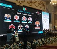 تامر أبو بكر: «صناعة تعدين المنجم» نقلة كبيرة للاقتصاد المصري