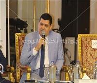 رئيس «حماية المستهلك»: مصر على خطى الانتعاش الاقتصادي