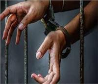 مباحث القاهرة تضبط المتهمين بسرقة شركة دعاية وإعلان بعابدين