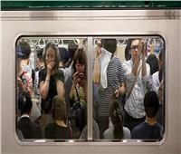 كيف تواجه اليابانيات التحرش في المواصلات؟