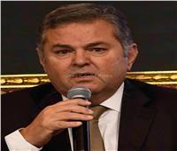 وزير قطاع الأعمال: السيارات الكهربائية على أبواب «النصر»