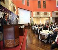 وزير التعليم العالي : أدرجنا 22 جامعة مصرية في تصنيف QS العالمي 2020