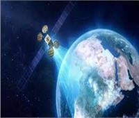 فيديو| وكالة الفضاء المصرية توضح مزايا القمر الصناعي « طيبة 1»