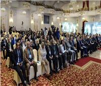 مطالب بإنشاء هيئة لتنمية الصناعة في بورسعيد