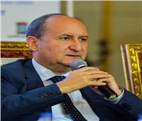 نصار: مصر تستضيف ورشة «صنع في أفريقيا» نوفمبر الجاري