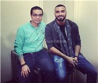 حوار| محمد الشرنوبي: الأوبرا جابتني أغني.. في حد يقدر يمنعها؟!
